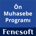 muhasebe programları