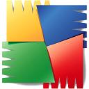 AVG Antivirus Free icon